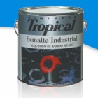 Tropical Esmalte Industrial