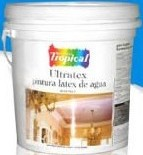 Tropical Ultratex